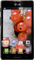 android-handy-lg-optimus-L7II